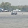 lone-star-drift-pro-am-series080