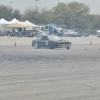 lone-star-drift-pro-am-series082