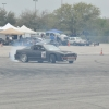 lone-star-drift-pro-am-series083