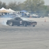 lone-star-drift-pro-am-series084