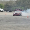 lone-star-drift-pro-am-series087