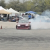 lone-star-drift-pro-am-series089