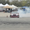 lone-star-drift-pro-am-series090