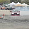 lone-star-drift-pro-am-series091