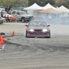 lone-star-drift-pro-am-series092