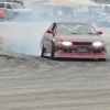 lone-star-drift-pro-am-series094