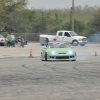 lone-star-drift-pro-am-series095