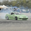 lone-star-drift-pro-am-series096