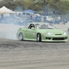 lone-star-drift-pro-am-series097