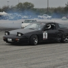 lone-star-drift-pro-am-series099