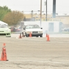 lone-star-drift-pro-am-series106