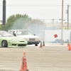 lone-star-drift-pro-am-series107