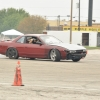 lone-star-drift-pro-am-series110