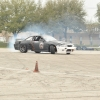 lone-star-drift-pro-am-series112