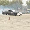 lone-star-drift-pro-am-series113