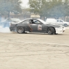 lone-star-drift-pro-am-series114