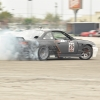 lone-star-drift-pro-am-series115