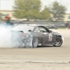 lone-star-drift-pro-am-series116