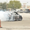 lone-star-drift-pro-am-series117