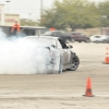 lone-star-drift-pro-am-series118