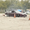 lone-star-drift-pro-am-series119