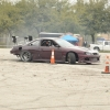 lone-star-drift-pro-am-series120