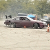 lone-star-drift-pro-am-series121