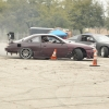 lone-star-drift-pro-am-series122