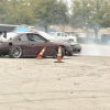 lone-star-drift-pro-am-series123