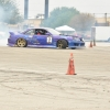 lone-star-drift-pro-am-series126