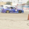 lone-star-drift-pro-am-series127
