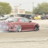 lone-star-drift-pro-am-series128