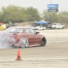 lone-star-drift-pro-am-series129