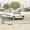 lone-star-drift-pro-am-series134