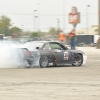 lone-star-drift-pro-am-series135