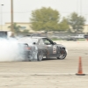 lone-star-drift-pro-am-series136