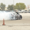 lone-star-drift-pro-am-series137