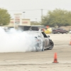 lone-star-drift-pro-am-series138