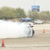 lone-star-drift-pro-am-series139