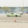lone-star-drift-pro-am-series140