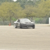lone-star-drift-pro-am-series141
