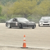 lone-star-drift-pro-am-series142