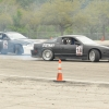 lone-star-drift-pro-am-series143