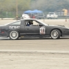 lone-star-drift-pro-am-series144