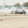 lone-star-drift-pro-am-series145