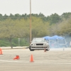 lone-star-drift-pro-am-series146