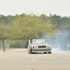 lone-star-drift-pro-am-series147