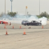 lone-star-drift-pro-am-series149