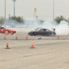 lone-star-drift-pro-am-series150