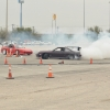 lone-star-drift-pro-am-series151